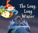 The Long, Long Winter