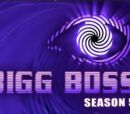 Bigg Boss 5 (Hindi)