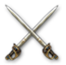 Dig Icon 2 (UW5).png