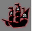Enemy Ship 2 (UW5).png