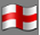 Flag - England (UW5).png