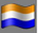 Flag - Netherlands (UW5).png