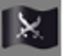 Flag - Pirate (UW5).png