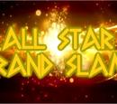 ACL All-Star Grand Slam