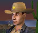 Deputy Duncan