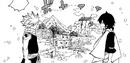 Natsu's hometown.png