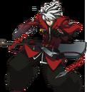 Ragna the Bloodedge (Story Mode Artwork, Pre Battle, 2).png
