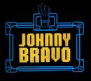 Johnny Bravo