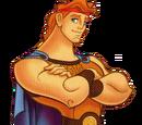 Hércules (personaje)