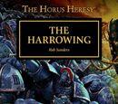The Harrowing (Short Story)