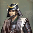 Masanobu Kosaka (TR5).png