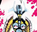 Adva (Earth-616)