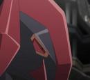 Team Plasma's Gigalith
