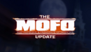 The MOFO Update.png