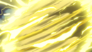 Sophocles Togedemaru Zing Zap.png