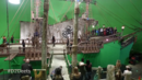 Descendants 2 set.png
