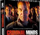 Criminal Minds/Temporada 1