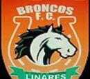 Atlético Linares
