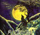 Ulver: Nattens Madrigal - Aatte Hymne til Ulven i Manden