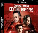Criminal Minds: Beyond Borders/Temporada 1