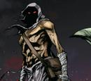 Virus Carrion (Tierra-616)