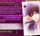 Bidding on Eisuke