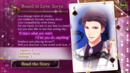 Bound in Love Soryu.png