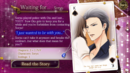 Waiting for... Soryu.png