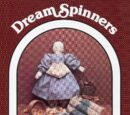 Dream Spinners 132