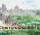 Cherrymons Intrige