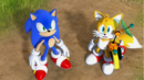 SC Sonic and Tails watching.png
