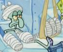 Bandaged Squidward.png