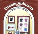 Dream Spinners 148