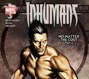Inhumans Vol 4 10/Images