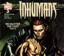 Inhumans Vol 4 11/Images