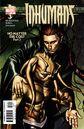 Inhumans Vol 4 11.jpg