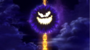 Violet Void Opening.png
