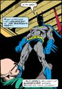 Batman Earth-One 021.jpg