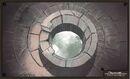 Puerta de la Luna by Javier Bahamonde, HBO©.jpg