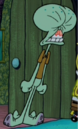 Squidward Punched in the Face.png