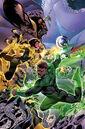 Hal Jordan and the Green Lantern Corps Vol 1 9 Textless.jpg