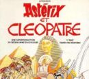 Asterix and Cleopatra (film)