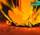 Tectonic Rage