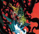 Extraordinary X-Men Vol 1 16/Images