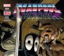 Deadpool: Back in Black Vol 1 4