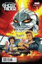 Ghost Rider Vol 8 1 Smith Variant.jpg
