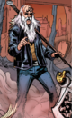 Jack Craw (Earth-616) from Extraordinary X-Men Vol 1 13 001.png
