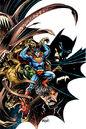 Superman and Batman vs Vampires and Werewolves Vol 1 3 Textless.jpg