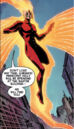 Rachel Summers (Earth-25158) from Years of Future Past Vol 1 1 0001.jpg