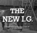 The New I.G.
